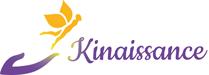 Kinaissance